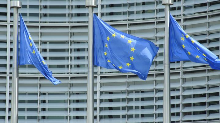 Все дело в С-400? Евросоюз неожиданно нашел, за что обложить Турцию санкциями