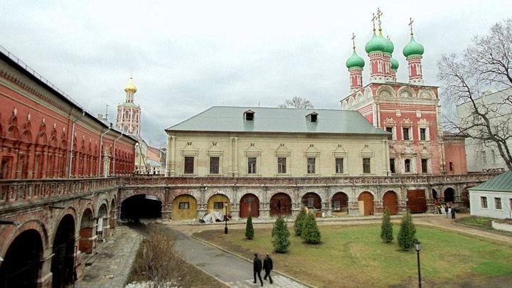 Православный календарь на 3 января