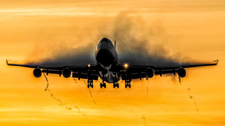 «Боинги-737» в Казани, Ростове, Индонезии и Эфиопии падали одинаково: Эксперт раскритиковал итоги расследования авиакатастрофы в Татарстане