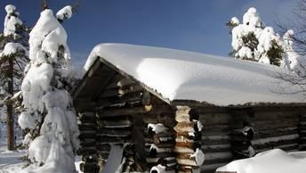 Гидрометцентр предупредил москвичей о наступлении опасных сибирских морозов