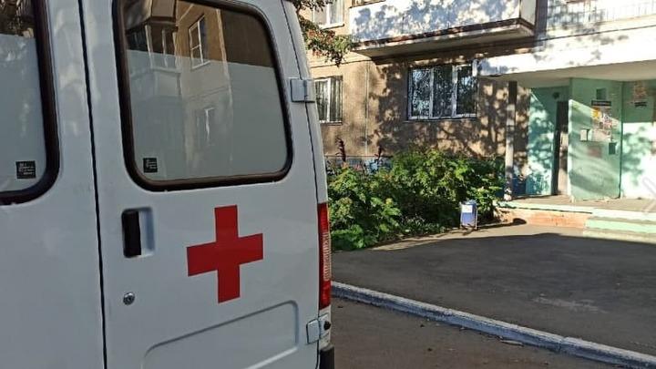 Виновнику пьяного ДТП с гибелью младенца в Челябинске суд смягчил наказание