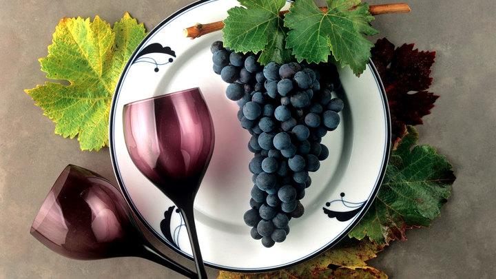 Какое российское вино безопасно пить: Советует Роскачество