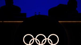 Продолжают измываться: Четырехкратную паралимпийскую чемпионку со скрипом допустили к Играм