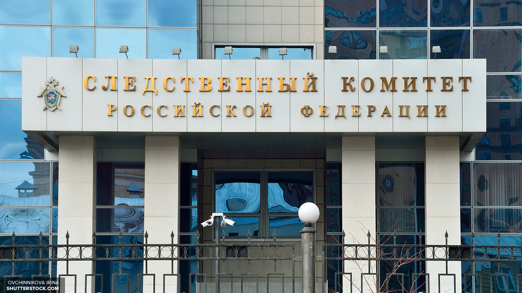 В Комсомольске-на-Амуре сумасшедшая напала на врача скорой помощи