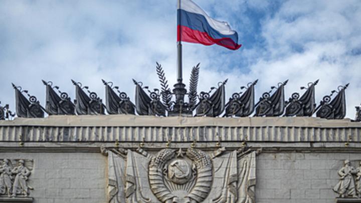 Разговоры про Крым и Калининград закрыты: Клинцевич об уравнивании отчуждения земель и экстремизма