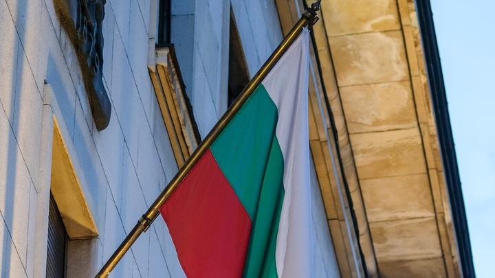 Должны покинуть Болгарию в течение 72 часов: София высылает российских дипломатов