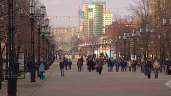Росгидромет через месяц сообщил о мощном выбросе радиации под Челябинском