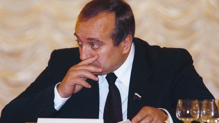 Франц Клинцевич: само наличие водородной бомбы у КНДР не угрожает России