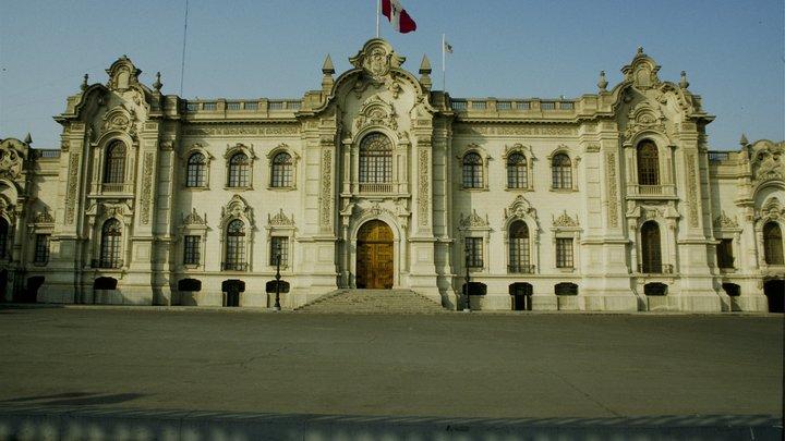 Перу присоединилось к давлению на Северную Корею: посол КНДР объявлен персоной нон грата