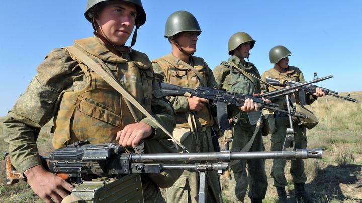 «Это будет жалкий контрафакт»: Пытаясь скопировать российские пулеметы, США только укрепляют авторитет России