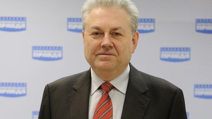 Половина русских - агенты: Посол Украины в США решил сделать громкое заявление, но забыл о фактах