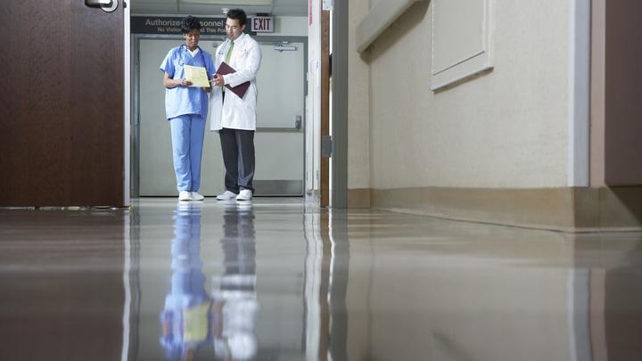 Не ждите необратимого диагноза: Профессор назвал тревожные симптомы