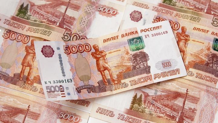 Размолвка союзников: Киргизия отказалась от денег Казахстана