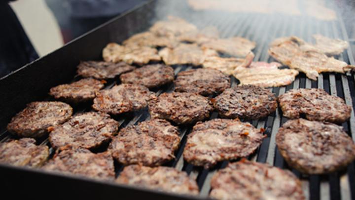 Можно смело включать в рацион: Диетолог назвала безопасное мясо