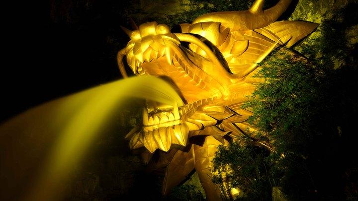 Всемирная золотая перезагрузка должна начаться 28 июня