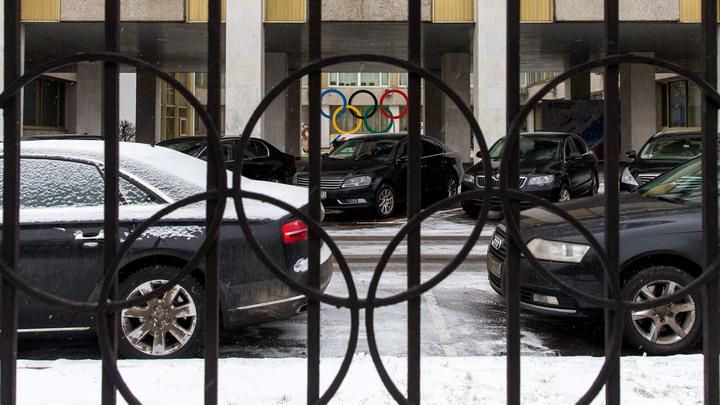 Южная Корея боится, что США распугают всех гостей на Олимпиаде-2018