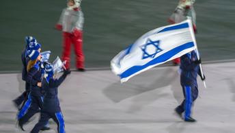 Двойные стандарты: Парламент Израиля отказался признавать геноцид армян