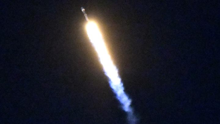 Имя для супероружия: Царьград подвел итоги конкурса на лучшее название новейшей ракеты РФ