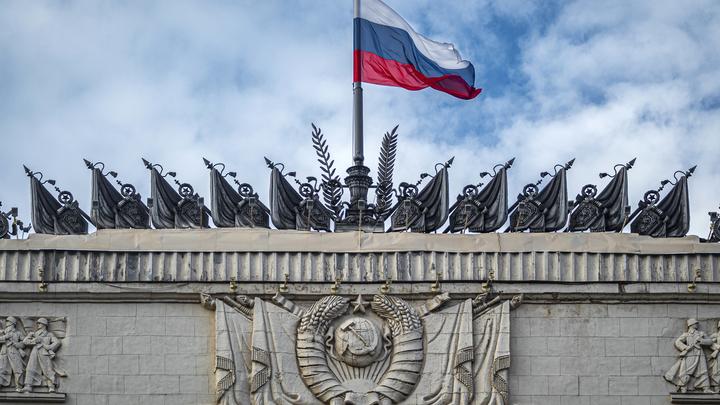 Евросоюзу стоит поучиться демократии у России: В Совфеде отреагировали на скандалы в ПАСЕ