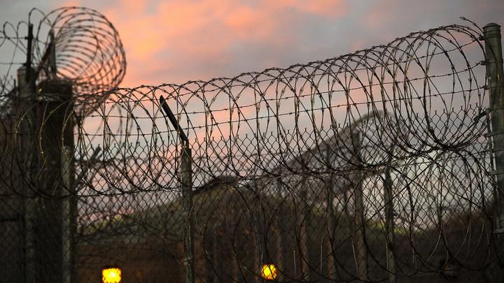 В США коронавирус, врачей нет: ростовскому летчику Ярошенко в американской тюрьме отказывают в медпомощи