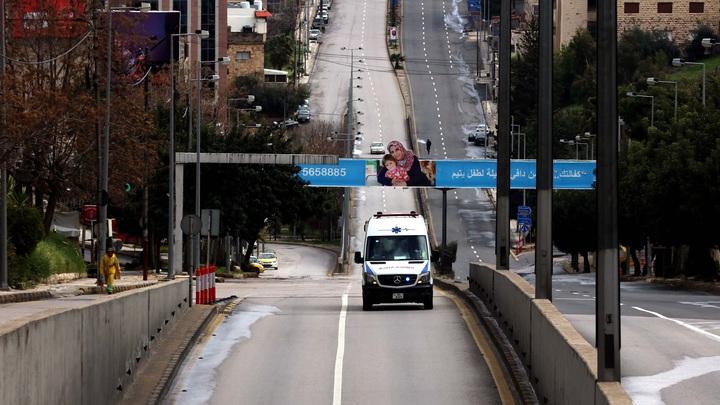 Отрава со скидкой: Больше 800 человек слегли в больницу, отведав в ресторане шаверму