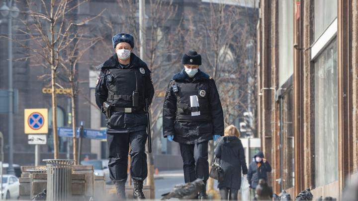 Русские бегут от COVID-19 и попадают в ловушки. О новых угрозах рассказали в Правозащитном центре ВРНС