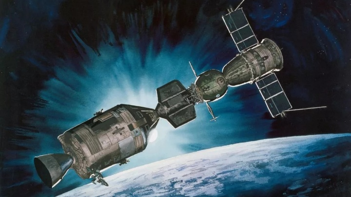Силуанов тормозит космическую программу России? В Роскосмосе недосчитались триллиона
