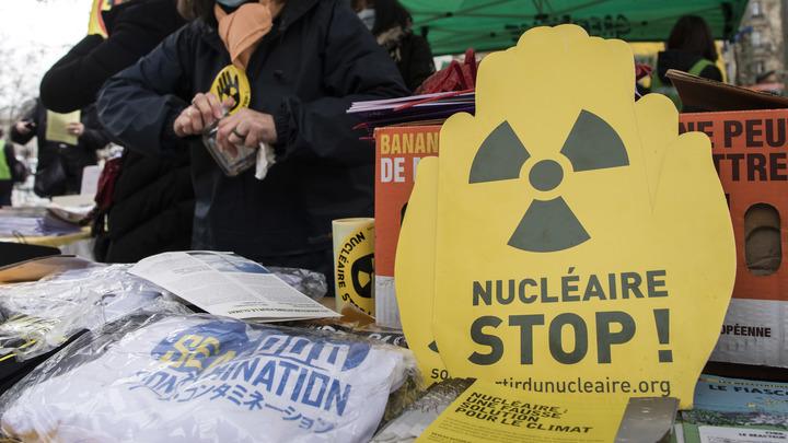 Чернобыль по-американски: Авария на АЭС, которая могла уничтожить целый штат