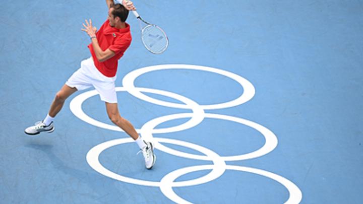Клеймо обманщиков: Русский теннисист поставил ультиматум после оскорбления