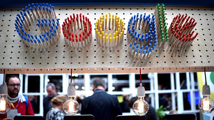 В порядке самообороны: Дело Google в России проигрышное