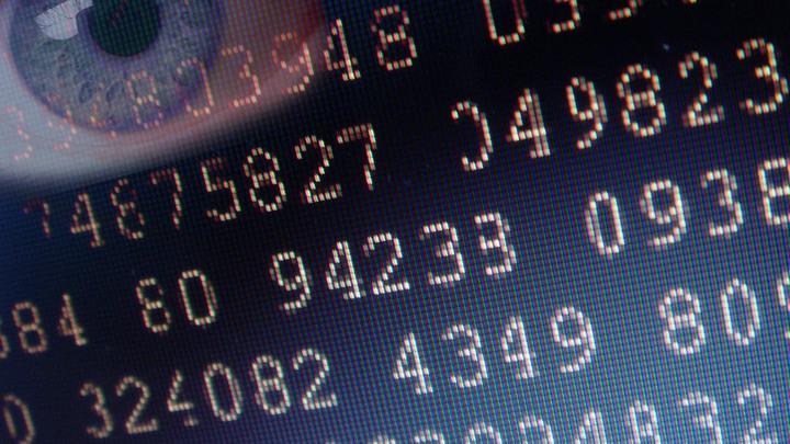 Обманут с возвратом денег или доставкой еды: Какие кибератаки грозят нам во время коронавируса