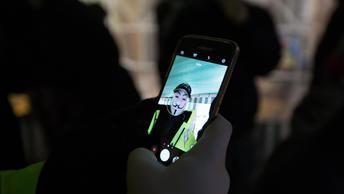 Apple против Пасхи: В новой прошивке iPhone есть даже иудейский календарь, но нет христианского