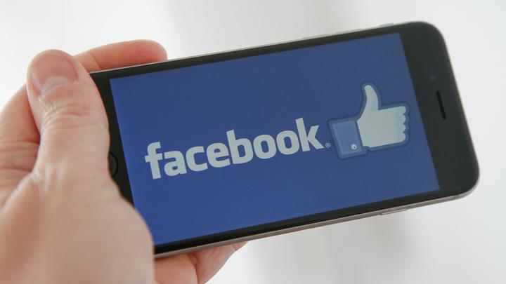 Константин Малофеев: Facebook в России пора закрыть