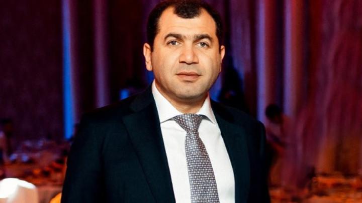 Глава строительной компании «ГИК» проведет два месяца за решеткой