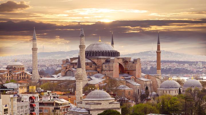 Русской крови будет по ноздри конские: Зачем сталкивают Россию и Турцию