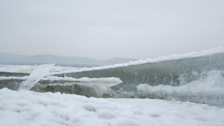 Ночные морозы и оттепели после обеда: как закончится рабочая неделя для жителей Забайкалья?