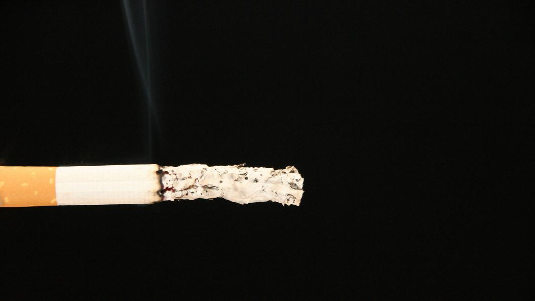Российские курильщики могут быть спокойны Цены после покупки Донского табака японской корпорацией не изменятся