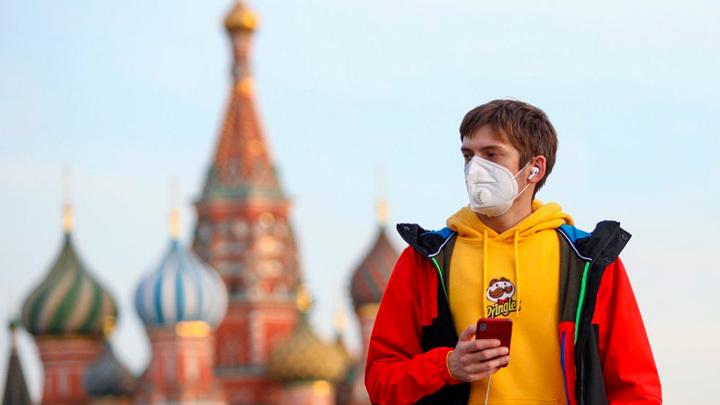 Московским начальникам пришлось выпить рекордное количество валидола. Но виноваты опять москвичи