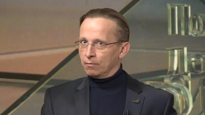 Иван Охлобыстин раскрыл секрет почтальона Печкина в новой части Простоквашино