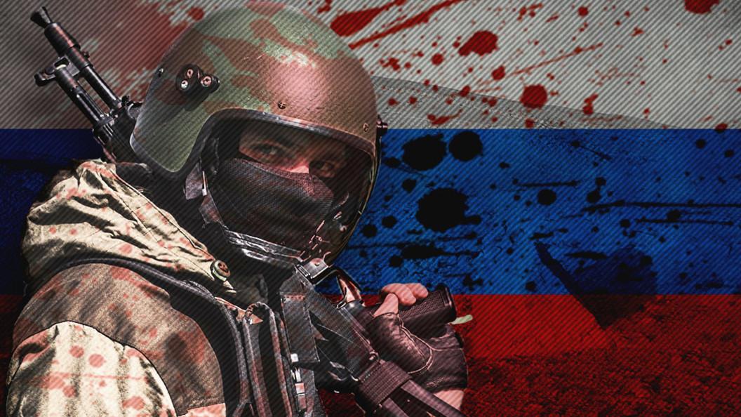 """Нежданная радость либералов и """"караул-патриотов"""": Русских убили в Сирии"""