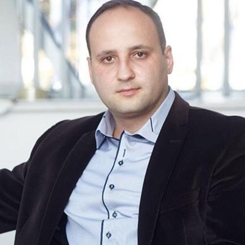 Молдавия: Плахотнюк остался за бортом