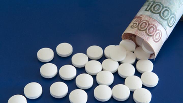 Жизненно важный препарат пропал из аптек в России. Его разрешают при COVID-19 даже беременным