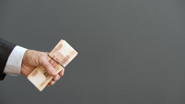 В топ-10 - сплошь миллиардеры: Forbes представил список богатейших чиновников России