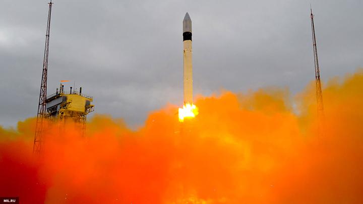 Шойгу доложил об обновлении вооружений РВСН