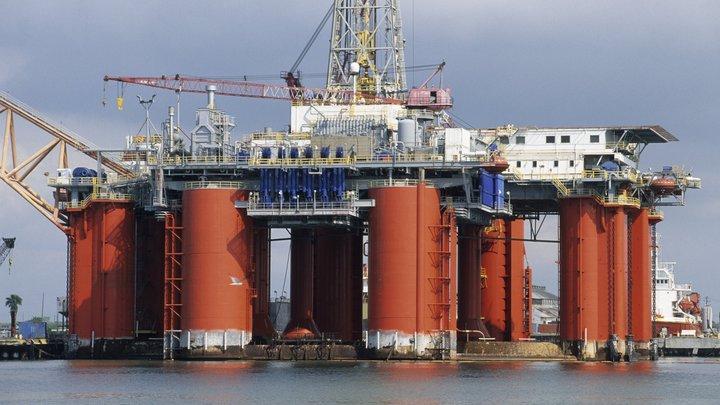 США планируют расконсервировать свои стратегические запасы нефти