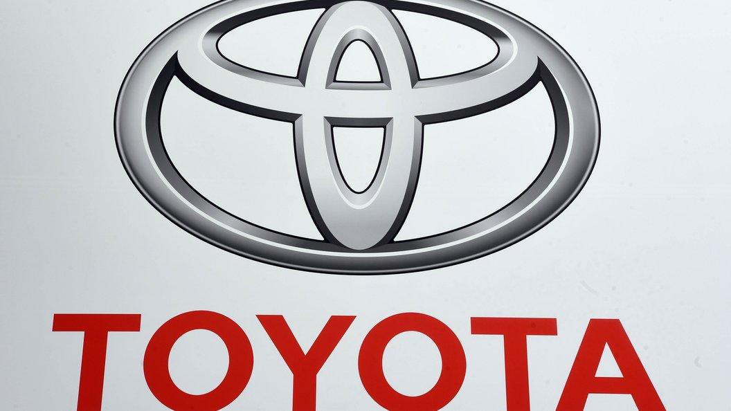 Завод Toyota в Санкт-Петербурге объявил о начале летних каникул