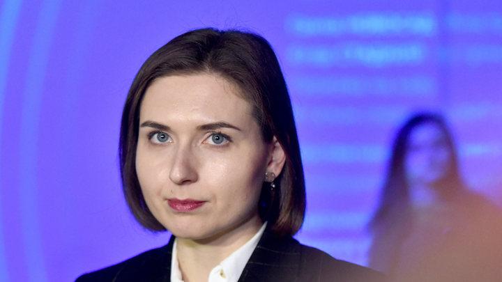 На 90 тысяч невозможно содержать ребёнка: Украинская чиновница пожаловалась на низкую зарплату