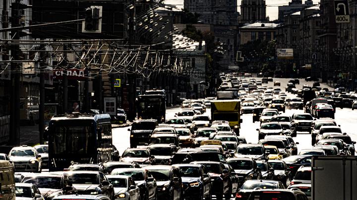 Водителей лишат лазейки в ПДД: Топ-5 изменений, которые должен знать каждый