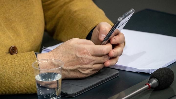 Наш ответ Западу: Владельцам смартфонов на Android рассказали о полезных российских приложениях