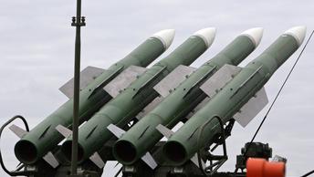 Источник: ВСУ готовится принести в жертву ещё один Боинг ради провокации России